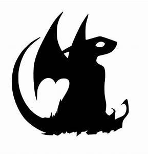 52 Besten Drachenzhmen Leicht Gemacht Bilder Auf