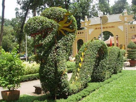 amazing garden designs 11 amazing landscape designs curious funny photos pictures