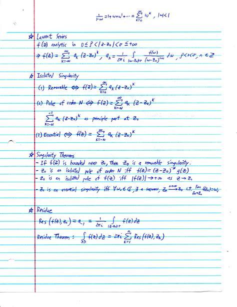100 study guide pdf study