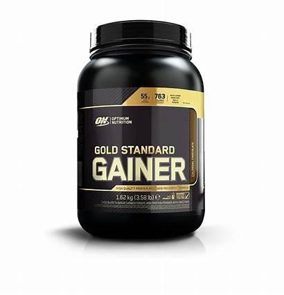 Nutrition Optimum Gainer Gold Standard Nutritional