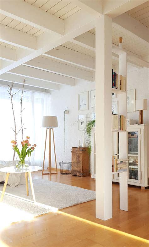 Moderner Landhausstil by Die Sch 246 Nsten Wohnideen Im Landhausstil