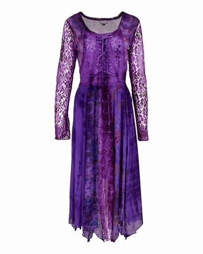Sleeve Lacy Purple Lace Dresses Sleeves
