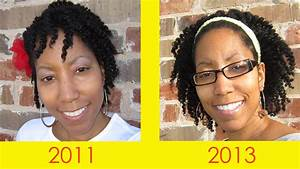 Two Years Fully Natural Triumphs Troubles Lessons Learned