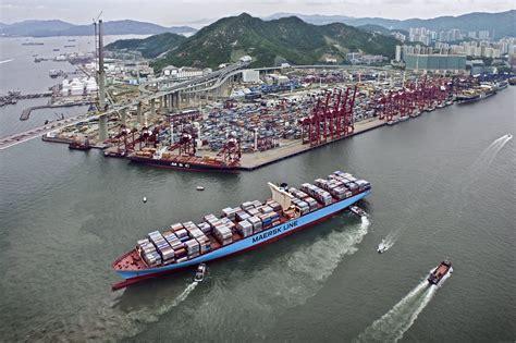 port de hong kong hgplace