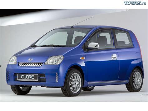 Daihatsu Hi Max Wallpapers by Daihatsu Related Images Start 50 Weili Automotive Network