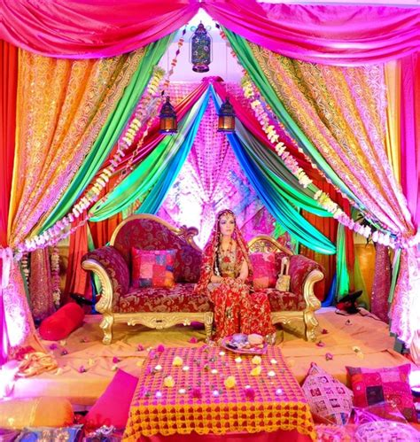 indian deco 228 best indian wedding decor home decor for wedding images on pinterest indian weddings