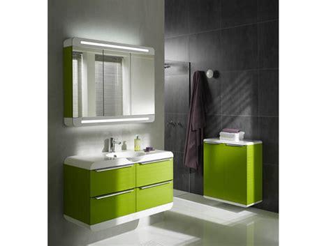 le de bureau vert anis cuisine gris et vert anis cuisine grise et vert anis