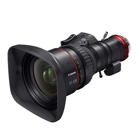 lenses uk cinema lenses 4k lenses canon uk