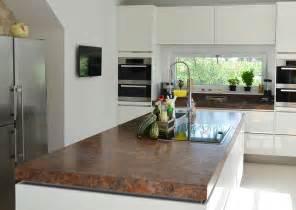 küche mauern arbeitsplatten schubert naturstein