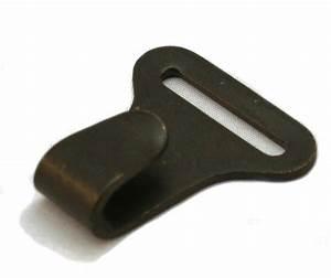 Bache En Plastique : bache plastique noir ~ Edinachiropracticcenter.com Idées de Décoration