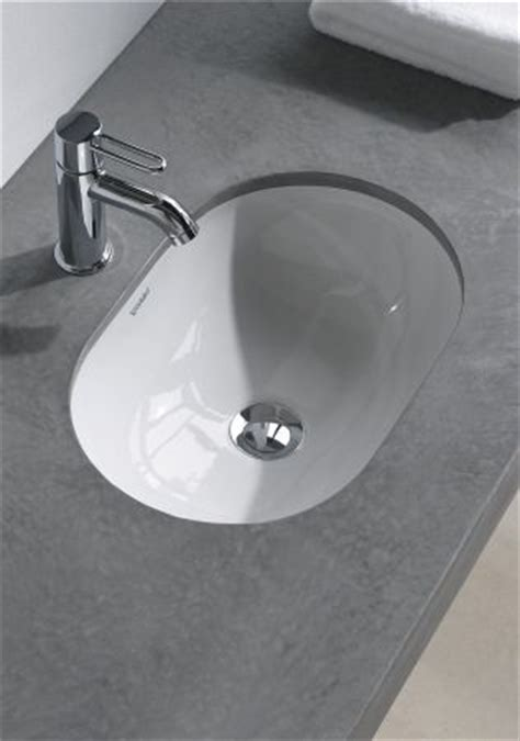 18 best images about duravit undermount sink on 2nd floor contemporary bathrooms