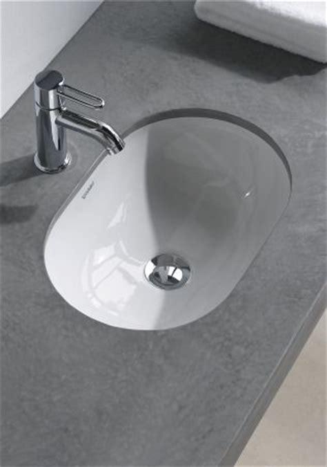 duravit 2nd floor pedestal sink 18 best images about duravit undermount sink on