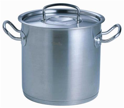 materiel de cuisine pro pas cher materiel de cuisine pas cher magasin mat riel de cuisine pour professionnels pas cher materiel