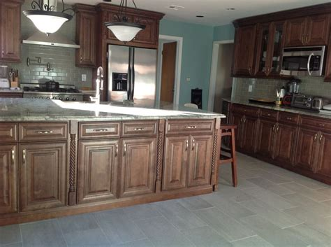 kitchen wood flooring 21 best telstar cabinetry in morris county new jersey 3508