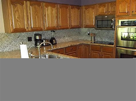 garden marble and granite in cleveland oh 44109