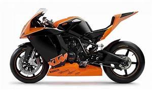 Concessionnaire Yamaha Marseille : concessionnaire ktm apog e motos marseille moto scooter motos d 39 occasion ~ Medecine-chirurgie-esthetiques.com Avis de Voitures