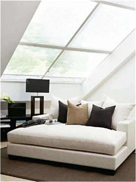 bedroom with glass roof oversized reading chair big oversized reading chair grey arm chair cozy reading chair home my