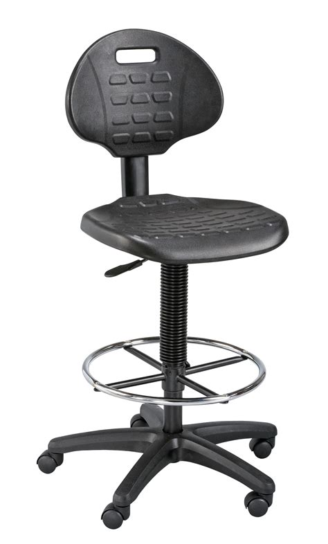 Ergonomic Drafting Chair Canada by Furniture And Equipment
