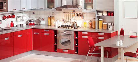 Kitchen Design Ideas Dark Cabinets - small kitchen ideas which