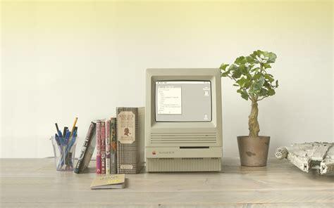 Old Computer Wallpaper ·① WallpaperTag