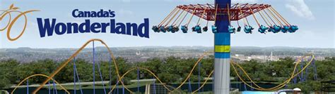 canadas wonderland canadian freebies coupons deals