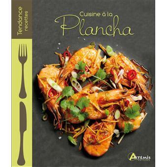 cuisine 224 la plancha broch 233 collectif livre soldes 2016 fnac