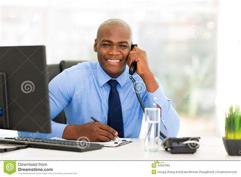 employé de bureau formation employe de bureau formation 28 images frenchpod101 187