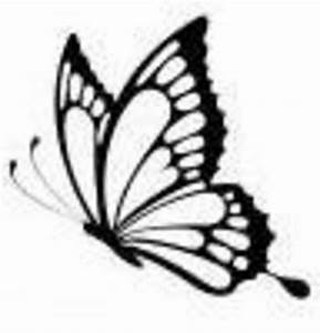 Butterfly Designs | Free Images at Clker.com - vector clip ...
