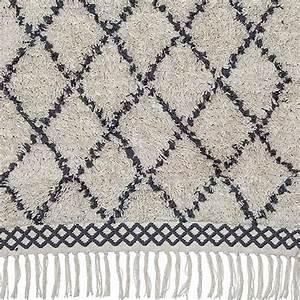 Teppich Skandinavisches Design : skandinavisches design muster ~ Whattoseeinmadrid.com Haus und Dekorationen