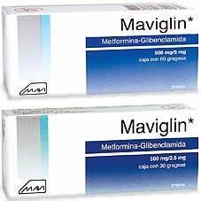 Viagra Kaufen Günstig Auf Rechnung : viagra auf rechnung kaufen ~ Themetempest.com Abrechnung