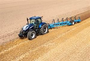 Traktor Versicherung Berechnen : t7 lwb baureihe new holland landmaschinen reparatur hofbauer ~ Themetempest.com Abrechnung