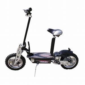 Achat Scooter Electrique : trend corner le shop des produits tendances et astucieux scooter electrique 800 ou 1000w viron ~ Maxctalentgroup.com Avis de Voitures