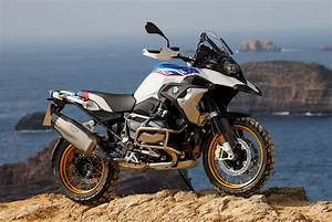 Bmw R 1250 Gs Zubehör : bmw releases all the details for the 2019 r 1250 gs gear ~ Jslefanu.com Haus und Dekorationen