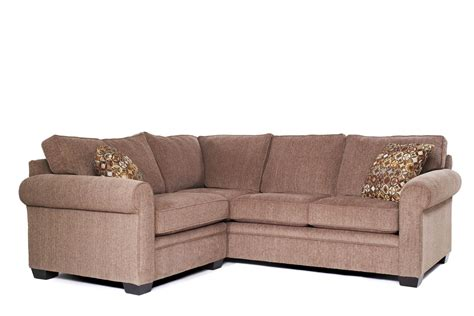 what is a chaise small scale sectional sofa with chaise cleanupflorida com