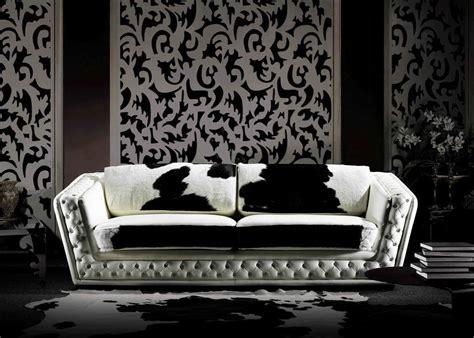 china luxury sofa china luxury sofa home furniture