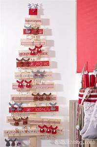 Weihnachtsbaum Rot Weiß : alternative weihnachtsbaum ideen i holzlatten i rot wei grau natur i tafelstoff i elche i ~ Yasmunasinghe.com Haus und Dekorationen