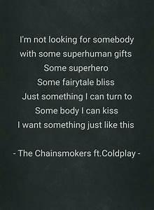 25+ Best Ideas about Coldplay O Lyrics on Pinterest ...