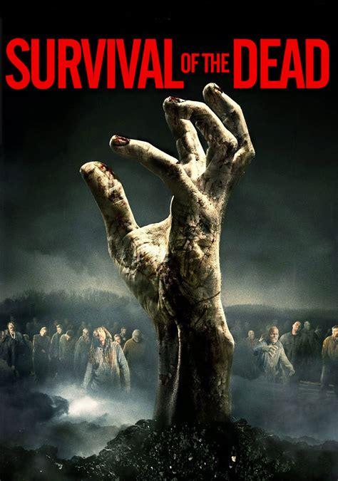Survival of the Dead | Movie fanart | fanart.tv