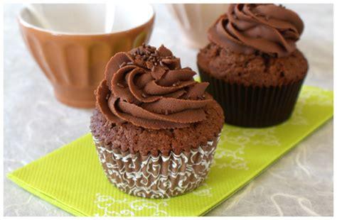 cupcakes 100 chocolat cooking nadoo a point c est tout de recettes de cuisine