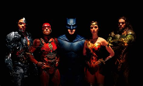 Justice League 10k 2017, Hd Movies, 4k Wallpapers, Images