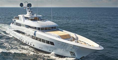 Triton Boats Careers by Brokerage News Rock It Rockstar Join The Sales Fleet