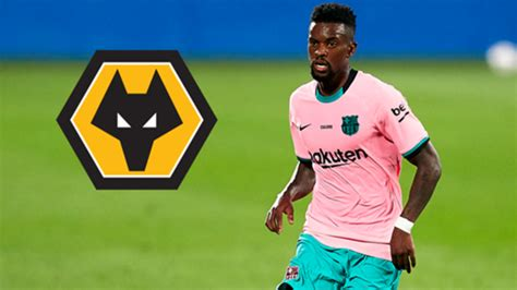 Transfer news and rumours LIVE: Wolves close in on £30m ...