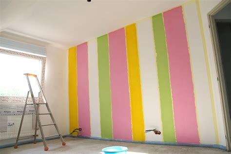 taux hygrom rie chambre peinture chambre ligne peinture chambre leroy merlin et
