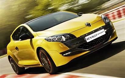 Renault Megane Rs Desktop Definition Wallpapers Cars
