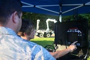 Tech News Et Test : dobbins arb hosts eod teams tests new technology u s air force article display ~ Medecine-chirurgie-esthetiques.com Avis de Voitures