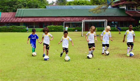 Rd Jakarta nis international school jakarta nord anglia education