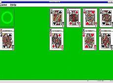 Игры в карты паук косынка солитер играть бесплатно скачать