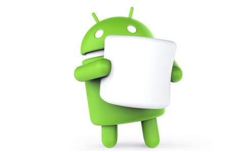 android version 6 0 android version 6 0 marshmallow thealmostdone