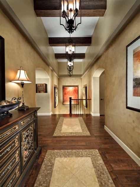 Marble Floor Design   Best Flooring Choices