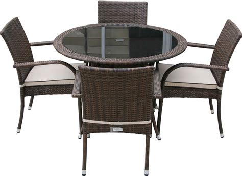 Small Round Table And Chairs Marceladick Com